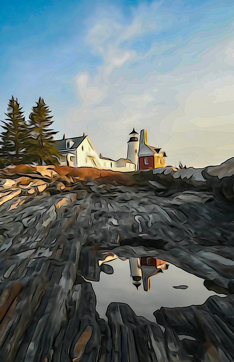 Mid-Maine-10
