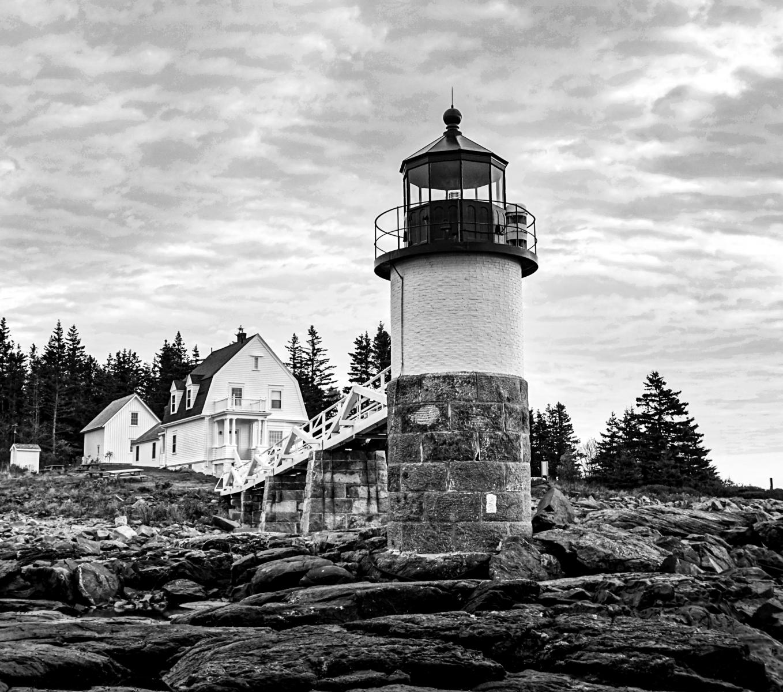 Mid-Maine-4